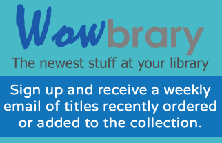 wowbrary-ad
